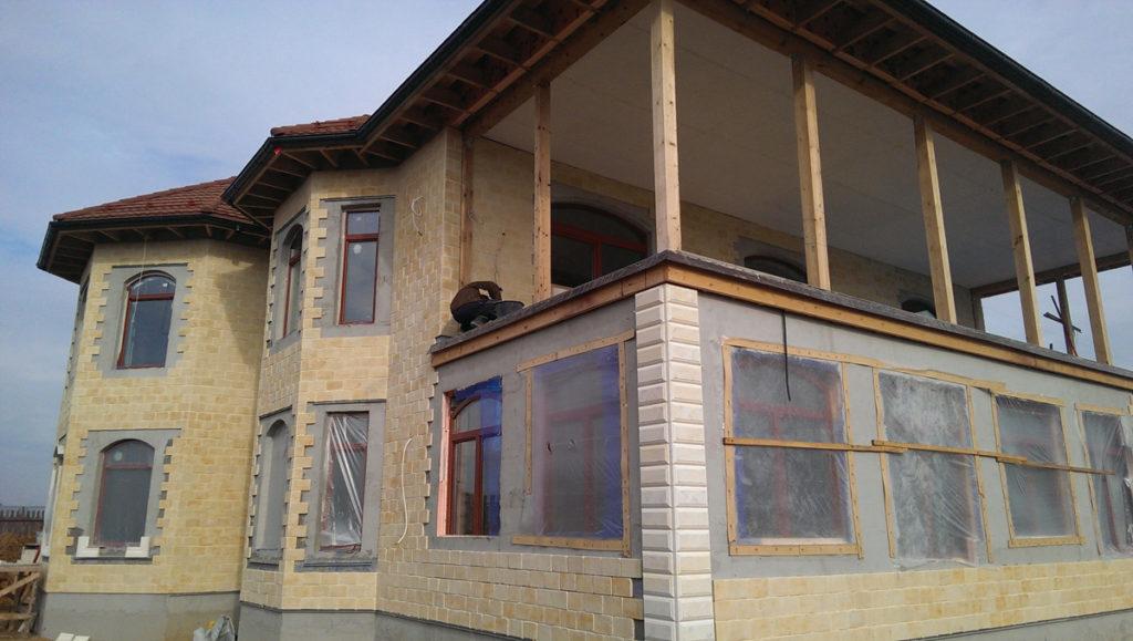 Бетон в мартемьяново гантель бетон